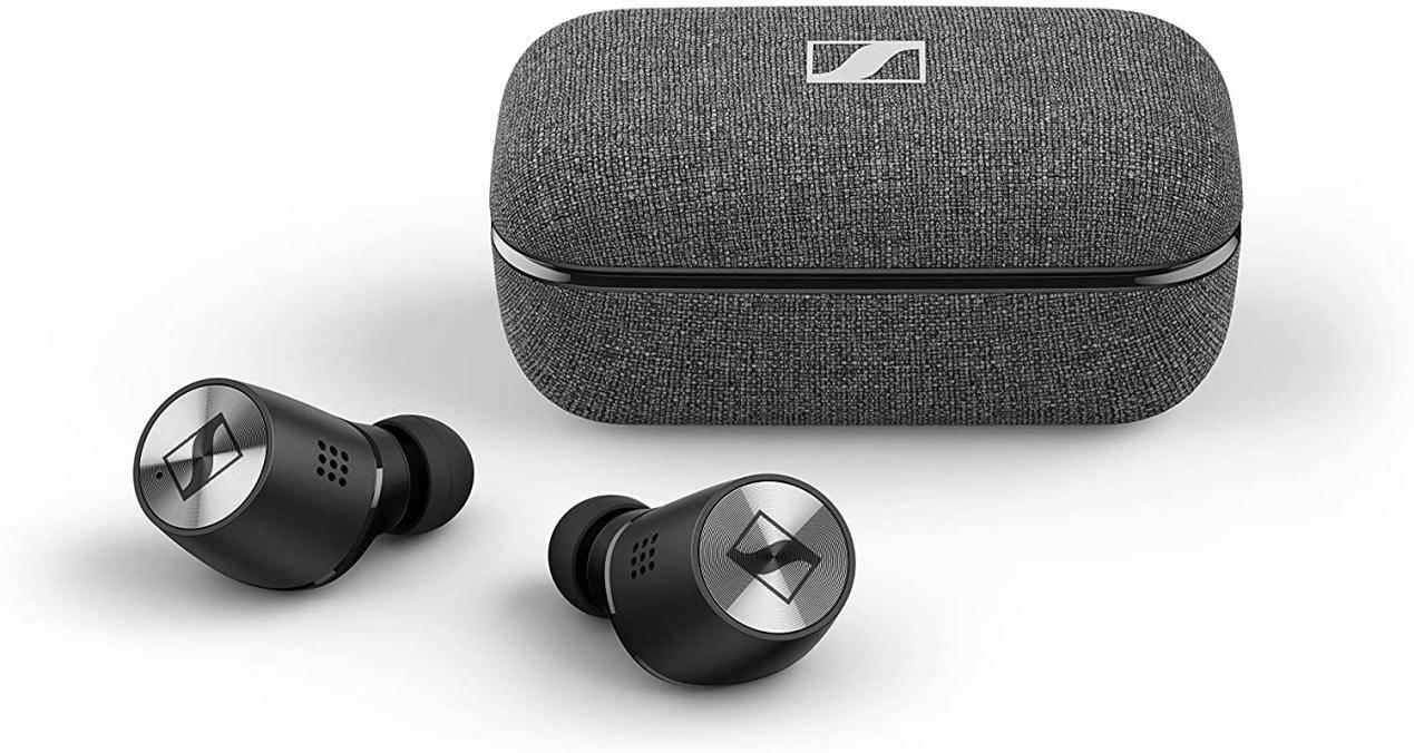 2021年十佳耳机,权威推荐让你不再纠结