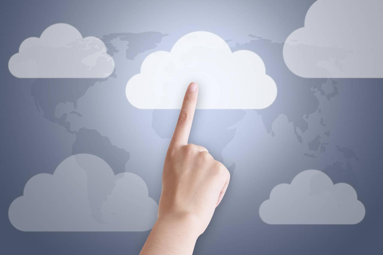 世纪互联成立子品牌互联科技,五年内将实现一百亿营收目标