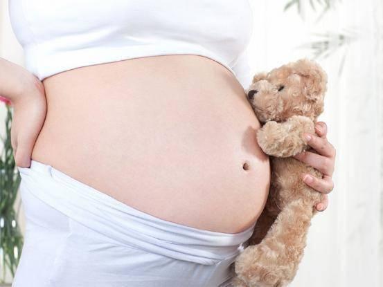 孕晚期是胎儿猛涨期吗?具体是哪几周?