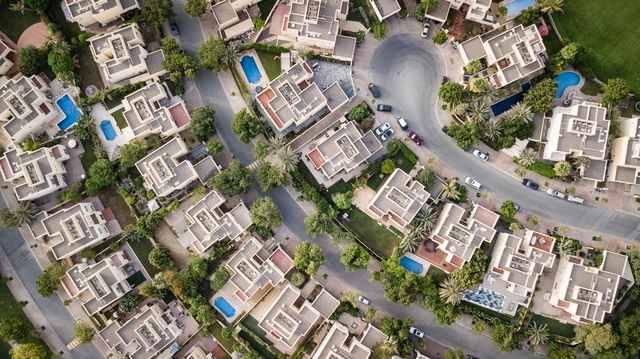 廣西南寧發租賃市場貨幣補貼新政,直接發錢補貼會怎麽影響房租?