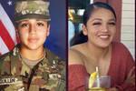 美軍男兵被控一年內性侵三名女性,其中一女兵死於新年前夜