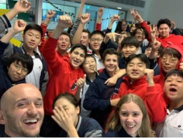 如何入学斯坦福美国国际学校