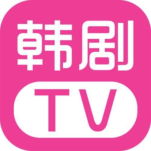 韩剧网,最新韩国电视剧,手机韩剧网