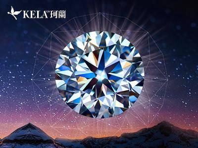 珂兰钻石口碑怎么样(珂兰钻石的东西真吗)