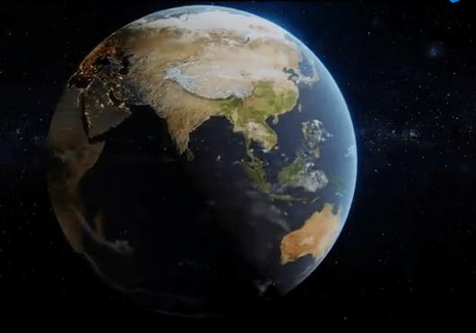 世界地球日是哪一天(地球日能举办什么活动)