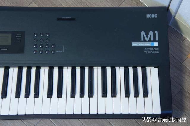 电子琴哪个品牌最好(什么品牌的电子琴好)