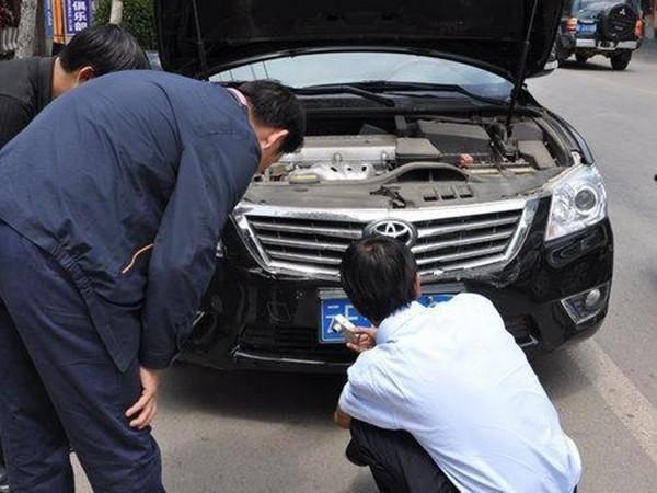 车辆损失险有必要买吗(车损险不买的后果)插图(4)