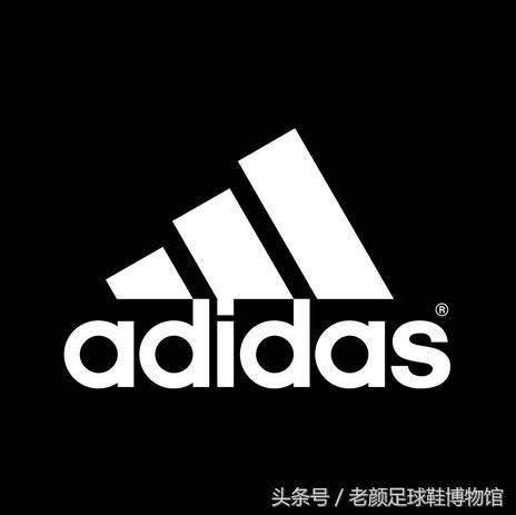 足球鞋哪个牌子好(足球鞋品牌排行榜前十名)