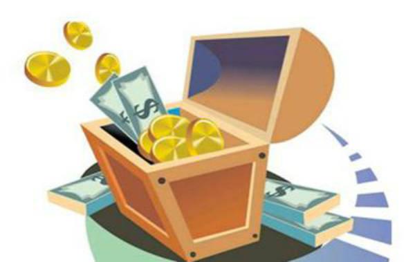 芸豆分什么时候开放额度,贷上钱和芸豆分是一家公司吗