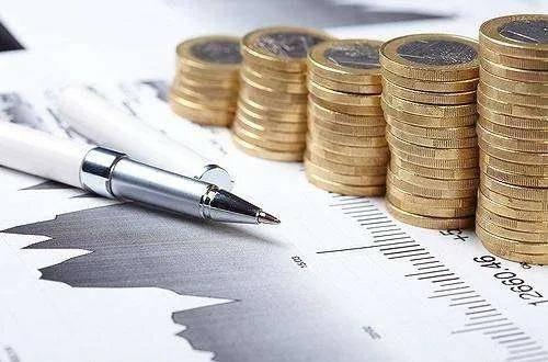 房贷利率转换为lpr是什么意思?已有房贷要不要转lpr
