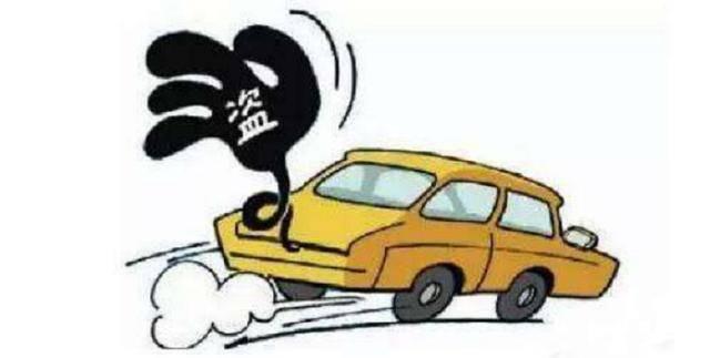盗抢险有必要买吗(按揭车一定要盗抢险吗)插图