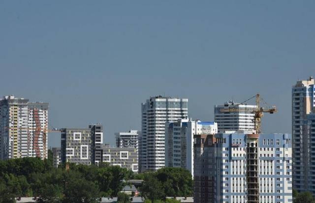 房企排队IPO,京东直播卖房,为什么越调控房地产越受欢迎?