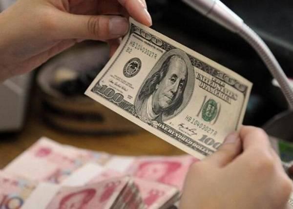 信用卡刷爆能提额度吗?刷爆提额快是不是真的?插图(2)