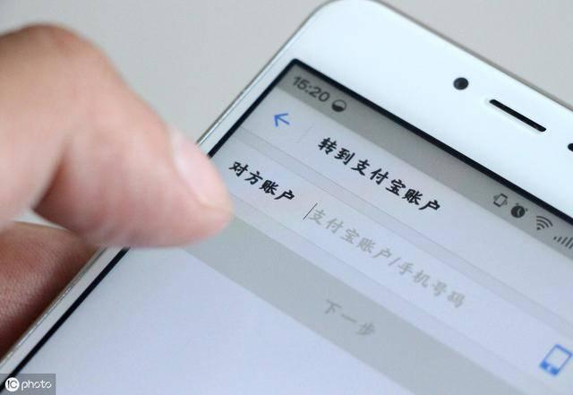 活动邀请短信怎么写 邀请客户参加活动短信