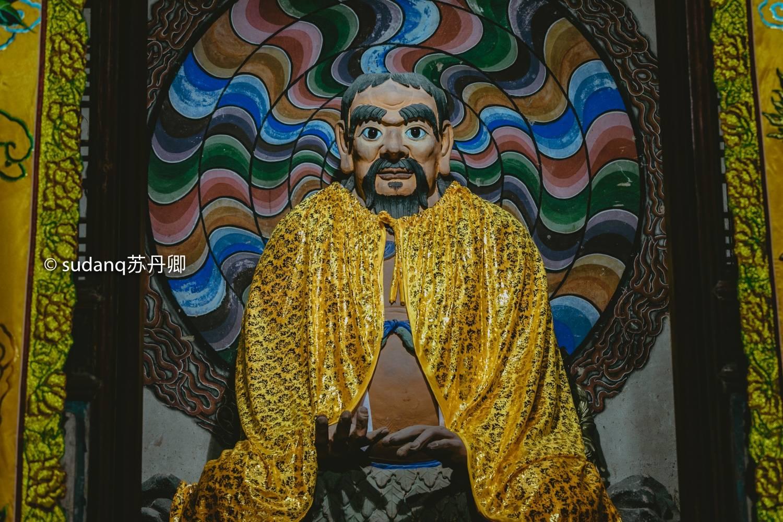 """[歷史 夏商西周]原創             為什麼說8000年曆史睇甘肅?""""羲皇故裏""""之稱嘅天水 ..."""