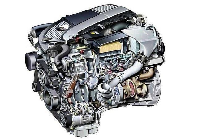 如何自检发动机是否积碳?学会这几点就可以