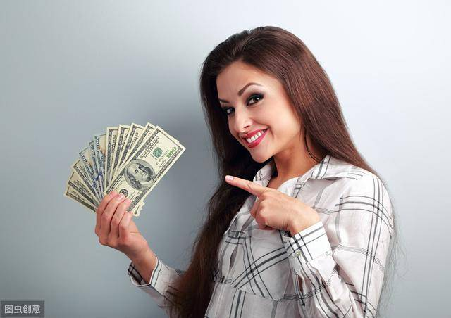 一天赚500的方法 一天赚500的工作排行榜