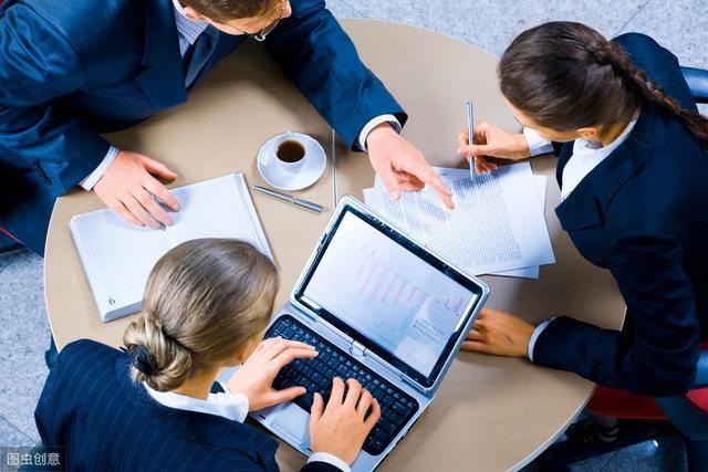 客户分类分为哪几类?四大顾客类型分析