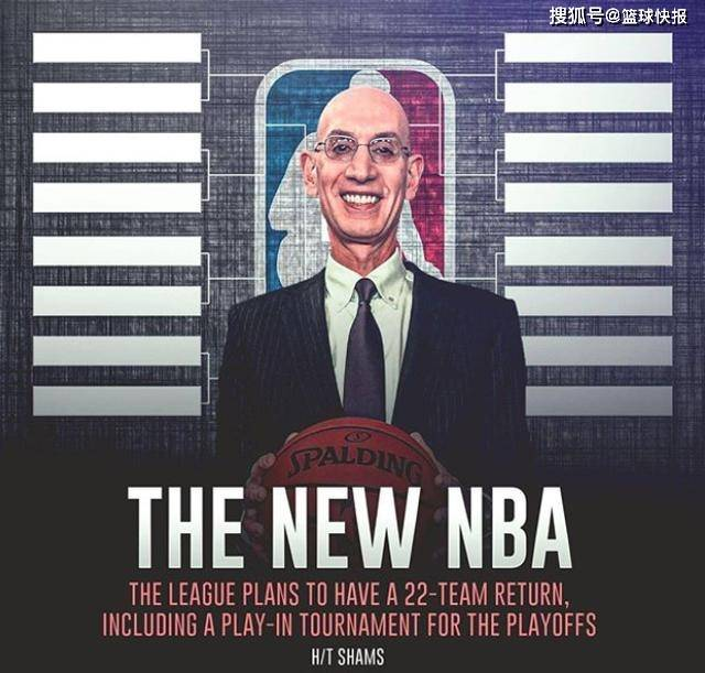 NBA复赛方案敲定,为了让鹈鹕入局,联盟煞费苦心,灰熊吃大亏了