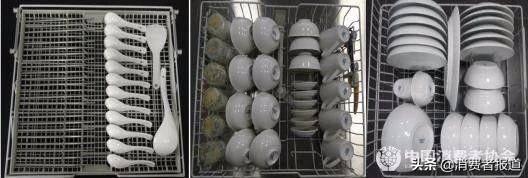 洗碗机哪种好?洗碗机品牌十大排行榜