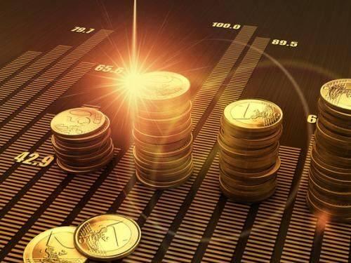 借钱平台哪个容易下款 推荐必过的小额贷!插图