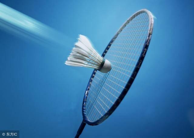 如何选择羽毛球拍,初学者如何选择羽毛球拍插图(7)