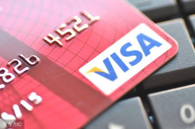 微信还信用卡如何免费?微信余额怎么免费还信用卡