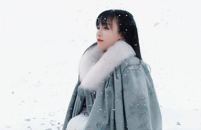 李子柒天猫店月销1个亿,难怪她不怕抄袭和碰瓷
