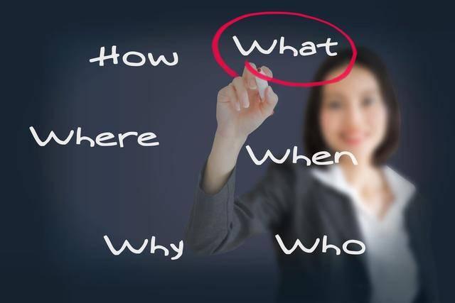 我想学做生意怎么开始?想学做生意从哪里开始