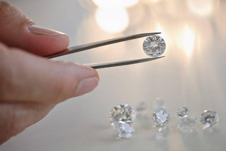 不要错过,最近很多人在网上提问魔星钻是什么?