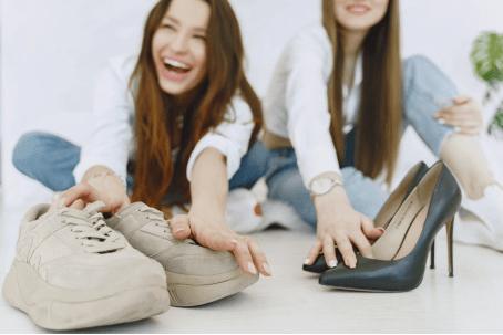 横山制药丨脚不痛,才能走好人生每一步