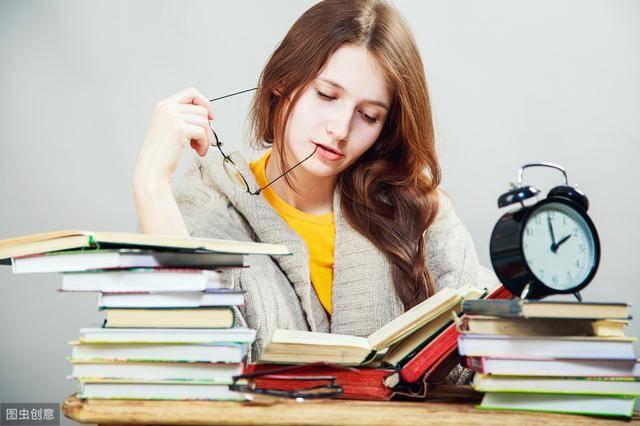 远程教育证书有用吗(远程教育和函授哪个好)