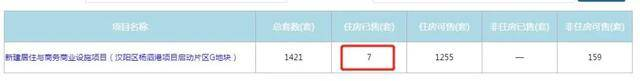 武汉一批楼盘真实成交数据曝光 最惨2个月仅卖了