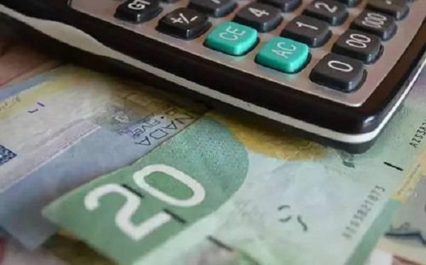 """020手机借款新口子,征信花了能下的贷款口子"""""""