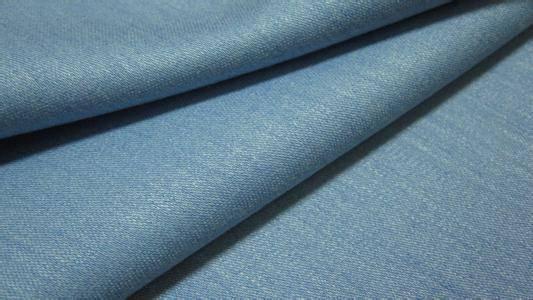 聚酯纤维是什么(聚酯纤维与棉哪个好)