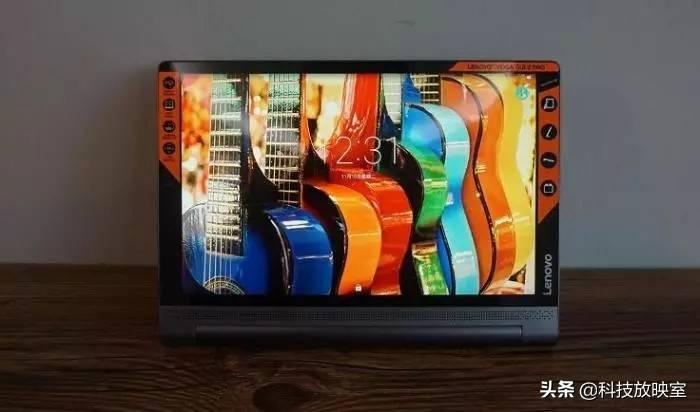 国产平板电脑十大排名(2020年最值得买的平板电脑)