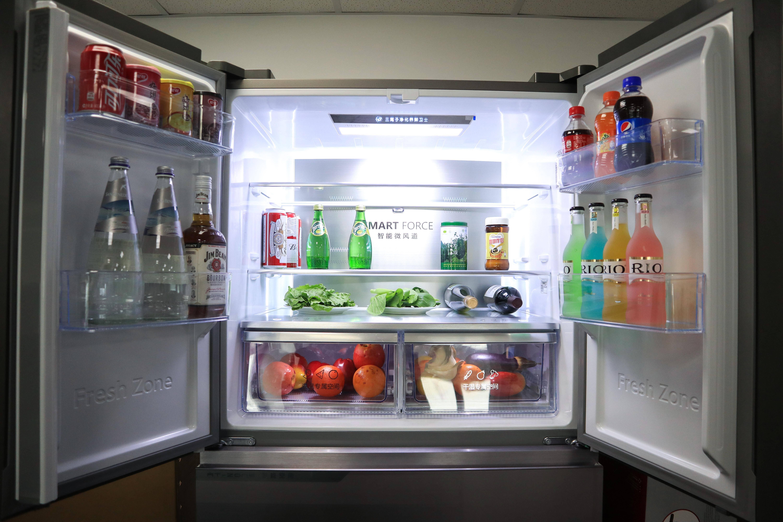 冰箱一直嗡嗡响正常吗,解决冰箱噪音小妙招