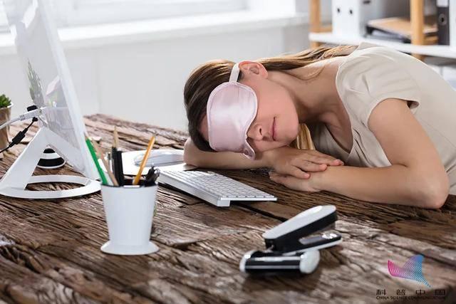 颠覆:午睡千万别超过这个时间,当心引发致命疾病的照片 - 6