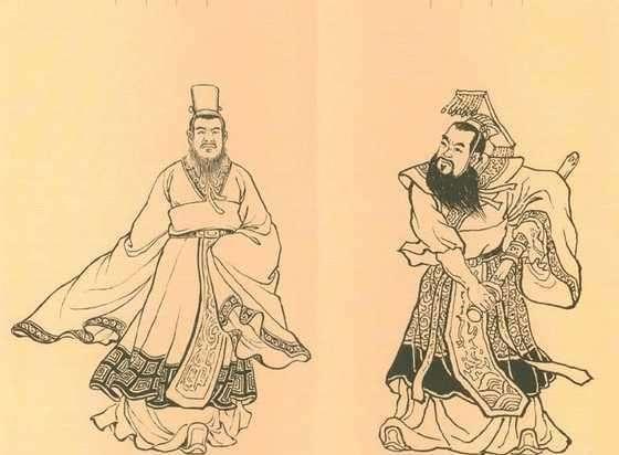 荆轲刺秦王原文及翻译(荆轲刺秦王逐字逐句翻译)