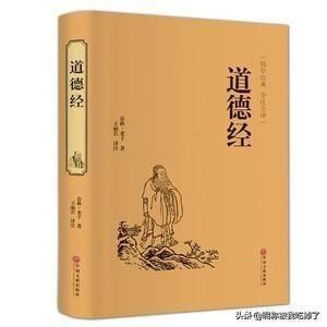 董卿极力推荐十本书(董卿推荐的经典书单)