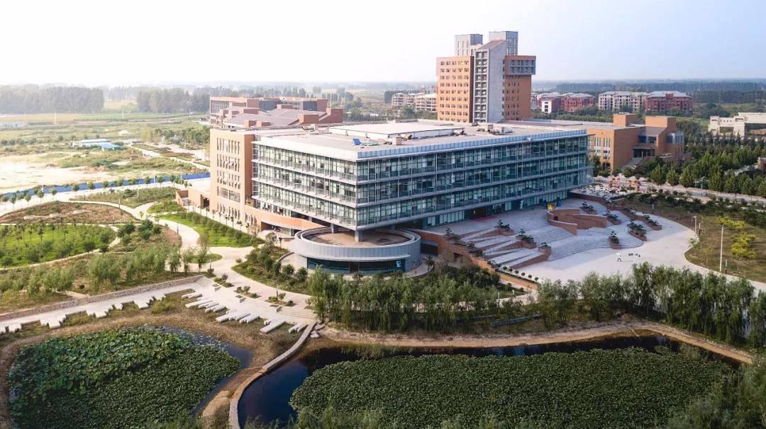 新乡医学院是几本(新乡医学院为什么厉害)