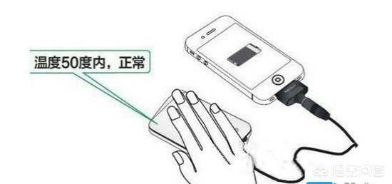 手机烫手是什么原因(手机发烫关掉这个功能)