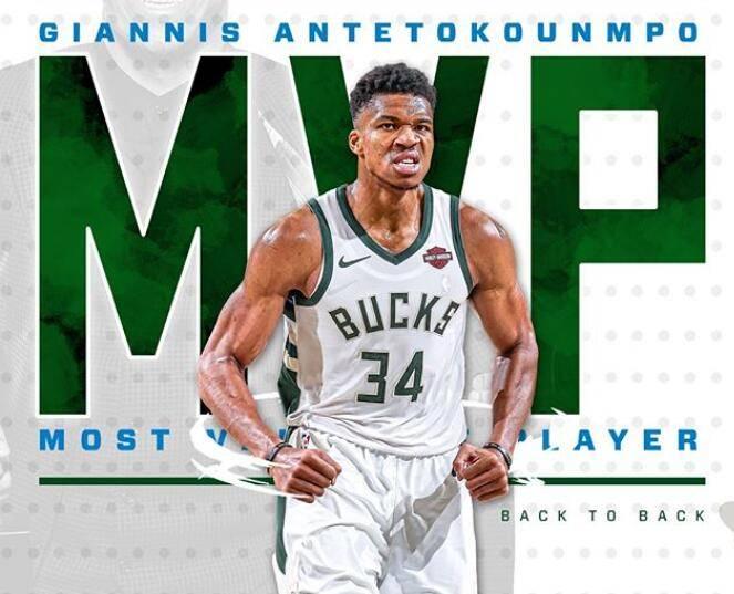奥尼尔儿子力挺詹姆斯:他本该是MVP,但现在FMVP也还行