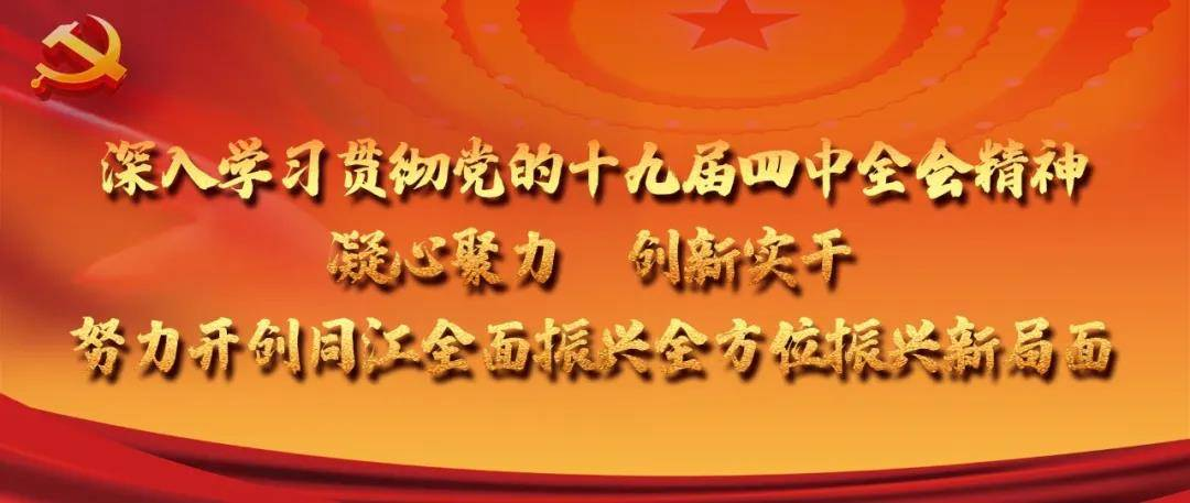 黑龙江省水利厅调研组深入同江市检查指导防汛工作