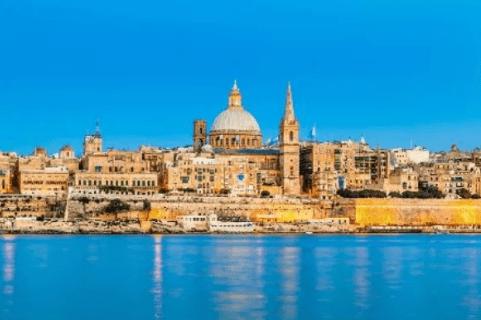 外联出国:马耳他移民进入涨价倒计时!