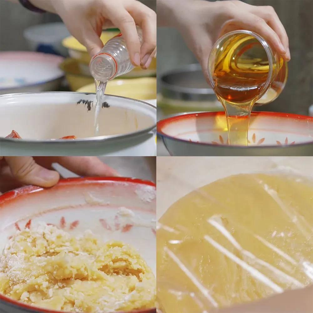 潮州除了腐乳饼,一道名小吃,吃货们还在等什么?