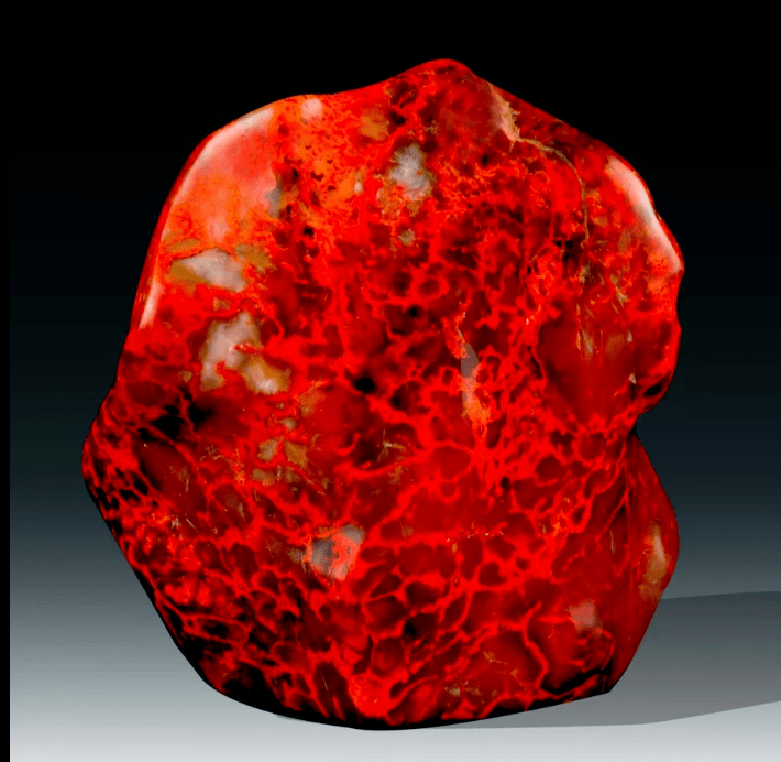 """奇石天然观赏石!这是所有人做梦都想拥有的""""奇石"""",有钱不一定能买得到!"""