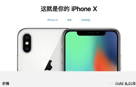 性能最好的手机前十位(性价比最高的十款手机)
