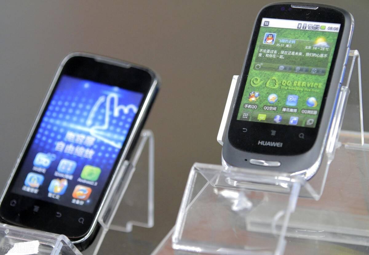 """g手机有哪些牌子(国产5g手机排行榜前十名)"""""""