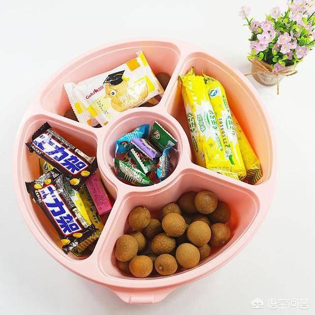 低血糖吃什么好(低血糖要多吃哪些食物)